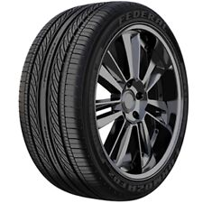 (4)  NEW Federal Formoza FD2 225/65R16 100H BSW 225 65 16 TIRES