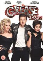 Nuovo Grasso Live DVD