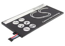 Premium Battery for Samsung Galaxy Tab GT-P1000 16GB, Galaxy Tab GT-P1000N NEW