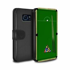 Green Cases, Covers and Skins for Galaxy S6