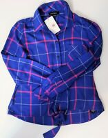Women's Sanctuary Shirt - Size XS