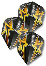 Flight-Set Polyester extra strong Standard The Power Phil Taylor