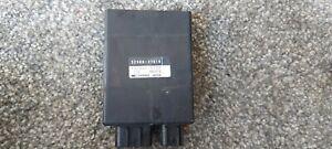 1998 SUZUKI GSF1200 BANDIT Mk1 1200 ECU