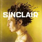 Sinclair CD La Bonne Attitude - Europe