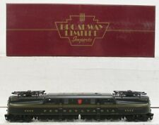 Broadway Limited 623 HO Pennsylvania Paragon™ Series Electric GG1  #4905 EX/Box