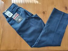 NWT Dickies 874 Flex Pants Mens Original Fit Classic Work Pants 30WX32L