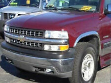 Winter Front 1999 2000 2001 2002 Chevy C/K Full Size Pickup WinterFront 18