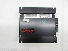 2000 VW Golf GTI GLX Monsoon Amplifier Amp 1J6 035 456 OEM 00 01 02 03 04 05