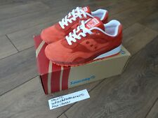 SAUCONY x PREMIER SHADOW 6000 'LIFE ON MARS' US 8 - DS