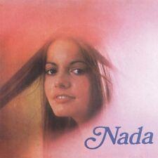 Nada  Nada   LP Vinile Edizione 2017   Nuovo Sigillato