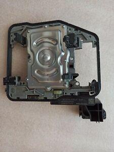 Used Control Unit / Module TCU 0AM927769E of DSG7 DQ200 for VW Audi Skoda Seat