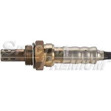 Spectra Premium Industries Inc OS5062 Oxygen Sensor
