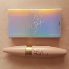 c2f59535729 GIGI HADID Maybelline Lash Sensational Mascara and Eye Contour GG02 Set