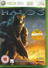 Halo 3, XBox 360 great condition.