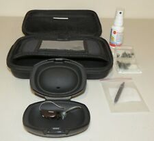 Phonak Brio R Hearing Aid Receiver-in-canal Right