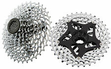SRAM PG-1030 11-36 10 Speed Mountain Bike Cassette Fits XX X0 X9 X7 X5 36t 11/36