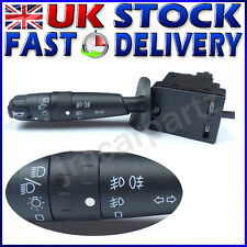 PEUGEOT 406 806 405 Column Stalk Switch Indicator Light 251260 BRAND NEW !!!