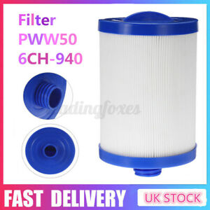 Swimming Pool Filter PWW50 6CH-940 Spa Hot Tub Filters For Kids Baby Children