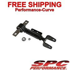 SPC EZ Arm XR for Camber Adjustments on the Rear of Honda & Acura - 67230