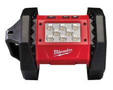 Milwaukee Tool 2361-20 M18 LED Flood Light 18 Volt