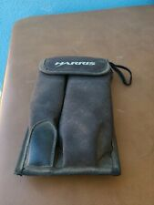 Harris Pro2000 Toner & Probe Phone Tested Working