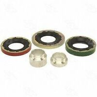 Four Seasons 24342 Suction Or Discharge Gasket