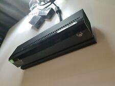 Microsoft Kinect Sensor for Xbox One, Used