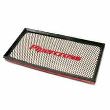 AUDI, VW, SEAT, SKODA - PERFORMANCE FILTER, PIPERCROSS - NEW PP1389 1JO129620