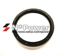 NOK REAR MAIN OIL SEAL HOLDEN	 2.0 4FC1 SHUTTLE WRF	82-85 4JA1 RODEO TFR54 TFR47