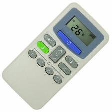Remote Control For Hitachi RAS-30CP1R RAS-14CH RAS-10C9 RAR-2A1 Air Conditioner