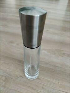 Rösle Essigsprüher 16650 aus Glas und Edelstahl