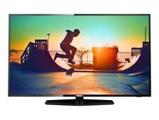 Tv Philips 55 55pus6162 UHD STV WiFi 700ppi HDR D222896