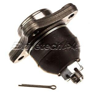 Drivetech Ball Joint fits Mitsubshi Pajero/Triton Upper fits Mitsubishi Trito...
