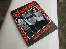 Dave Gibbons : Originals... Editions USA 2005
