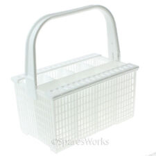 Genuine TRICITY BENDIX BK280 DH101 Dishwasher Cutlery Basket Cage Rack NEW