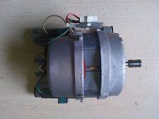 INDESIT WIDL 102 WIL103 Lavatrice Motore