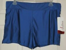 f4235ee9e4 Polyester Boy Shorts for Women for sale | eBay