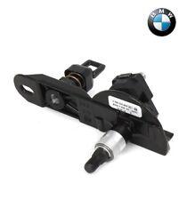 Original BMW 3er Touring E91 5er E61 Wischachslager Lager Heck NEU 61627209167