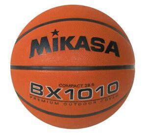 Mikasa bx1010 Basketball ball Sports