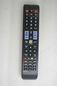 Remote Control For Samsung TV UN55F6350AF UN40J5500AF AA59-00638A UN55J620DAF