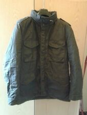 TAILOR MADE IN ITALY BY C.P. COMPANY JACKET stone casual island
