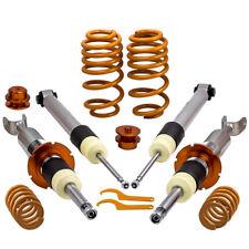 for Audi A4 Avant 8E B6 B7 1.8 T / 2.5 TDI Sospensioni Ammortizzatori Coilovers