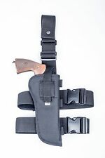Crossman 357 Pellet 6"