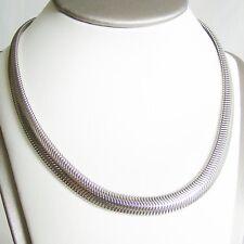 39f27ceb6935 Collier Silber 925er Cashmere Sterlingsilber Halskette Silberschmuck Damen