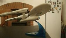 Star Trek Enterprise NCC - 1701 Light Sound