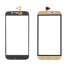 Touch Screen Glass Digitizer Repair Replacement Parts For UMI Rome/Rome X