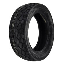 100/60 X 8 Heartway Black mobility scooter Tyre