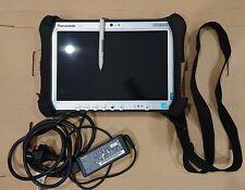 Panasonic FZ-G1 ToughPad