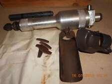 Pneumatic sander USSR (collet 6mm)