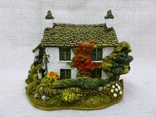 Lilliput Lane Dove Cottage 2012 The British Collection L3446
